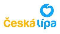 Logo Česka Lípa