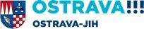 Logo Ostrava-jih