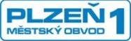 Logo Plzeň 1