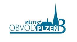 Logo Plzeň 3