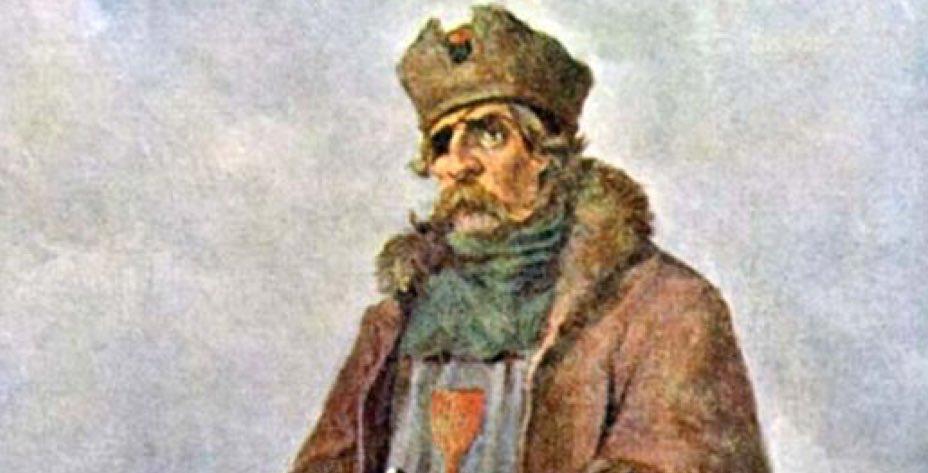 Jan Žižka Portér