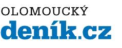 Logo Olomoucký deník