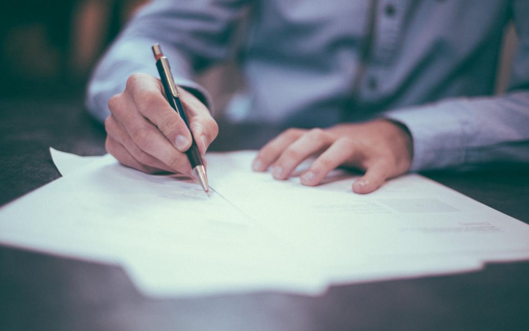 Tyfloservis, o.p.s. vyhlašuje výběrové řízení na pozici ředitel/ka